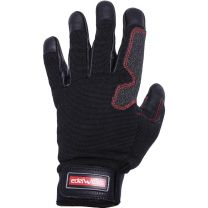 SPEED CONTROL ARAMID GLOVES