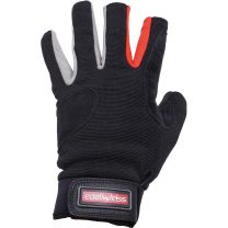 SENSOR 3 FINGER GLOVES