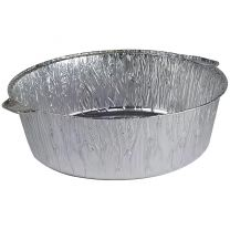 12' FOIL LINERS 3 PACK