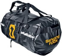 EXPEDITION DUFFLE_NTN10702