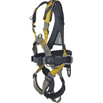 BODY II ENERGY HARNESS