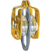 BEAL TRANSF'AIR 2 DOUBLE PULLEY BALL BEARING