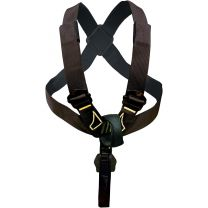 AIR TOP CHEST HARNESS