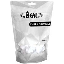 BEAL CHALK CRUMBLE 200G BAG