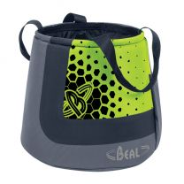 BEAL MONSTER COCOON CHALK BAG