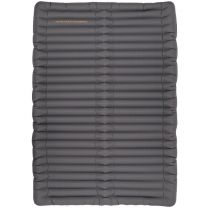 NIMBLE INSULATED DOUBLE PAD