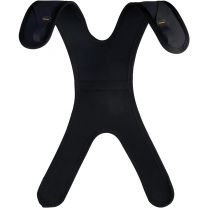 SINGING ROCK HARNESS PADDING