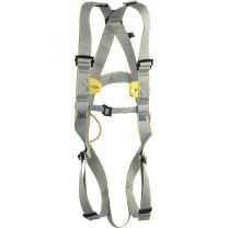 SINGING ROCK BASIC WORKER HARNESS