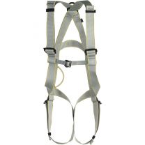 SINGING ROCK BASIC LIGHT HARNESS