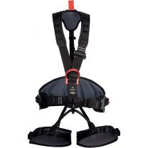SINGING ROCK ROOF MASTER HARNESS