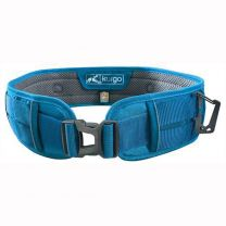 RSG ACTIVE UTILITY BELT