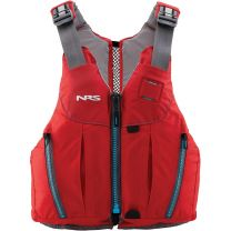 OSO XS/M RED