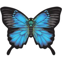 MICROBUTTERFLY