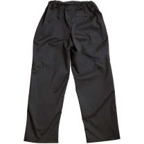 REBEL SHELL PANT MEN'S