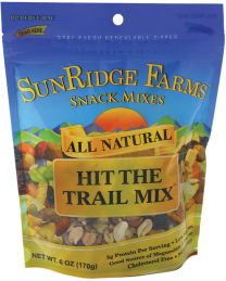 TRAIL MIX_NTN16599