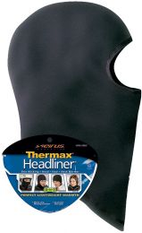 THERMAX_545110