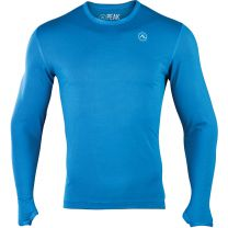 PEAK WRM PERFORM MEN'S TOP