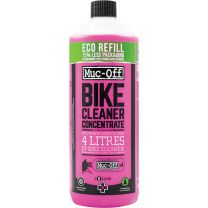 NANO-TECH BIKE CLEANER