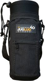 JUGLUG POCKET_NTN17627
