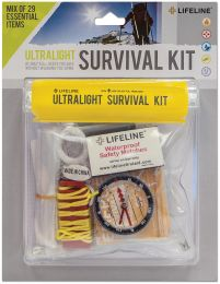 ULTRALIGHT SURVIVAL_568252