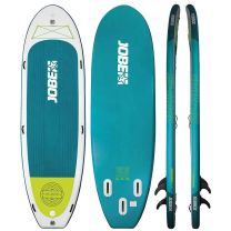 SUP'ERSIZED AERO SUP 15.0