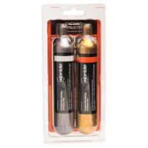 BLACK DIAMOND AVALANCHE AIRBAG CARTRIDGE SET