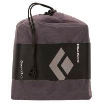 BLACK DIAMOND HILIGHT 2-PERSON GROUND CLOTH