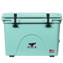 ORCA 58CT COOLER