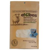eNZees FOOT SOOTHER STARTER KIT