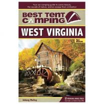 BEST TENT CAMPING_602285