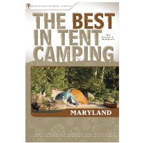 BEST IN TENT CAMPING_602319