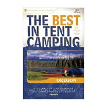 BEST IN TENT CAMPING_NTN08585