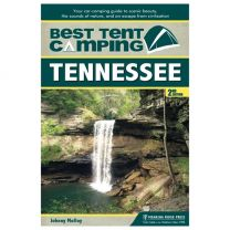 BEST IN TENT CAMPING_602323