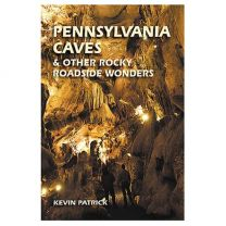 CAVES_602718