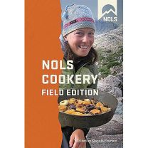 NOLS COOKERY FIELD EDITION