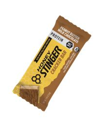 PROTEIN CRACKER BAR