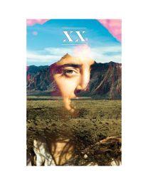 THE CLIMBING ZINE VOLUME 20