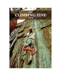 THE CLIMBING ZINE BOOK