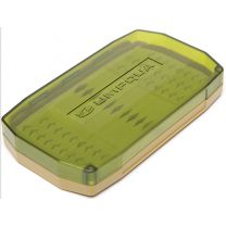 UPG LT BOX MINI TRIPPER HIGH OLIVE