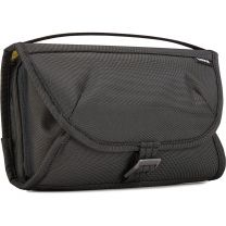 SUBTERRA TOILETRY BAG
