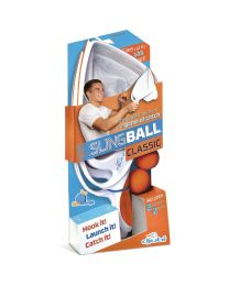 SLINGBALL CLASSIC