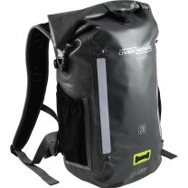 VELODRY 20 LITER BACKPACK