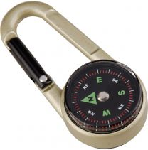 MUNKEES COMPASS_NTN12448