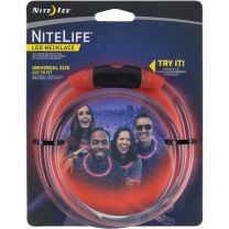 NITELIFE LED NECKLACE