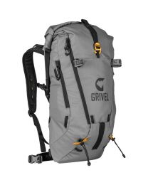 GRIVEL PARETE 30L BACKPACK