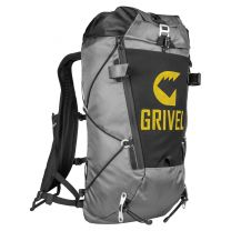 GRIVEL RAPIDO 18L BACKPACK
