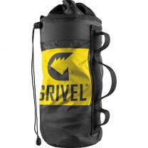 GRIVEL BRENVA ROPE BAG 5 LITERS