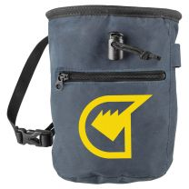 GRIVEL CHALK BAG PLUS + BELT