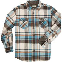 YORK OUTERSHIRT