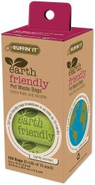EARTH FRIENDLY_NTN19069